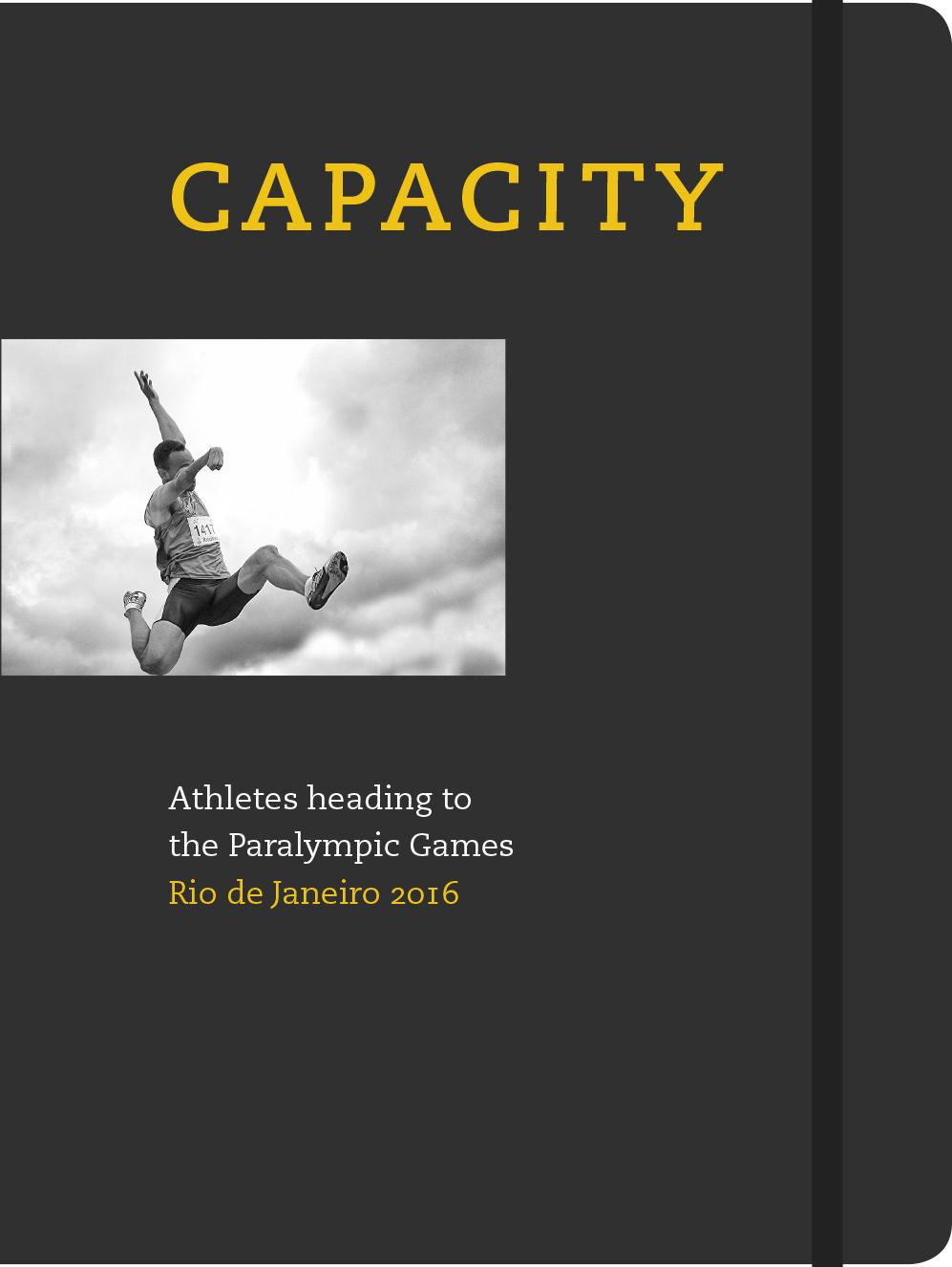 capacity_01-1